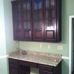 Superieur Photo Of Atlanta Kitchen Refinishers   Tucker, GA, United States