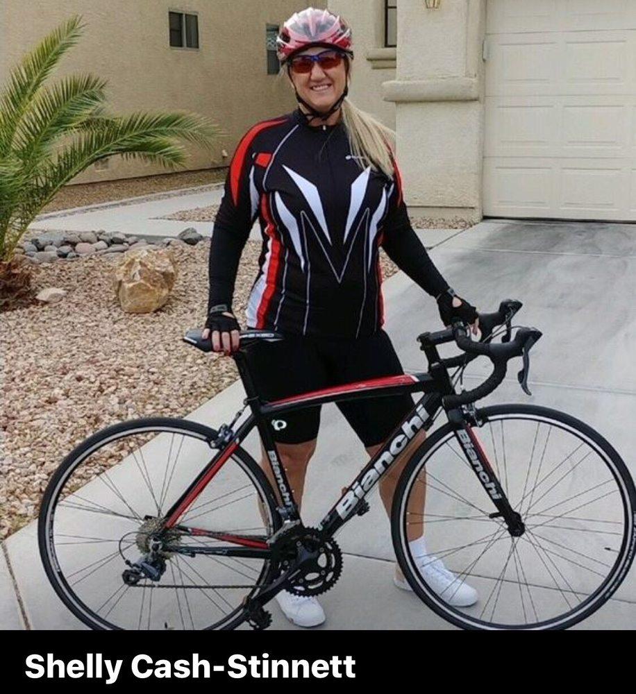 Vegas Bike Store