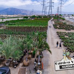 Photo Of Garden View Nursery Irwindale Ca United States