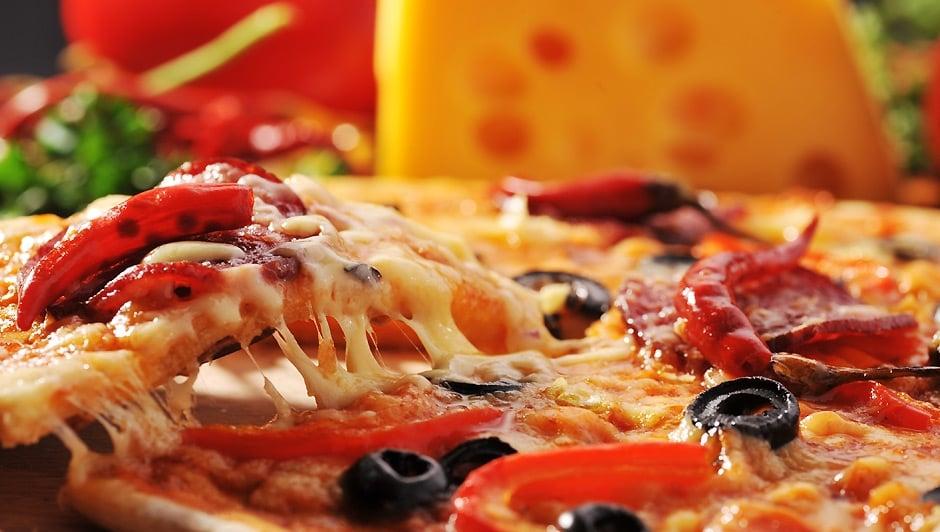 Sal's NY Pizza: 3304 Taylor Rd, Chesapeake, VA