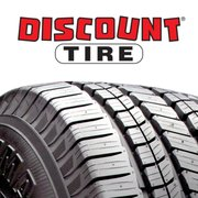Synchrony Bank Discount Tire >> Discount Tire 5940 W Interstate 20 Arlington Tx 2019 All You