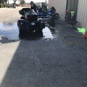 Fort Worth Harley Davidson 16 Reviews Motorcycle Dealers 3025