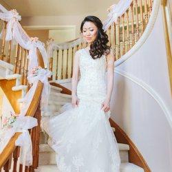 Charisol Bridal Boutique Photos Reviews Bridal