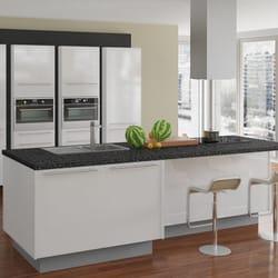 dassbach küchen 12 fotos bad küche max planck str 21