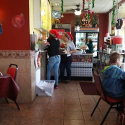 Photo Of Taqueria Guadalajara Lewisville Tx United States