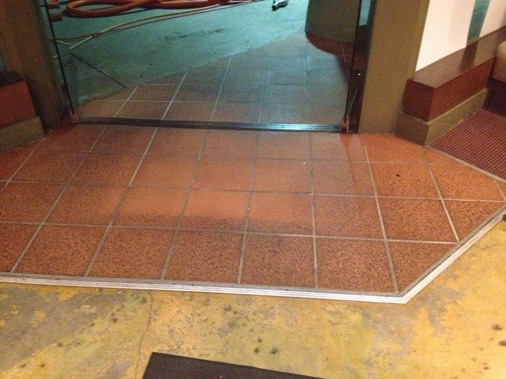 Diamond Carpet Care: 3021 Railroad Ave, Ceres, CA