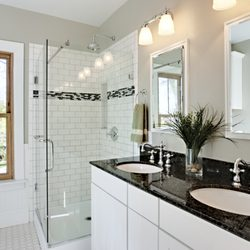 Bathroom Remodeling Round Rock Texas aw remodeling - closed - 19 photos - contractors - 14913 earl grey