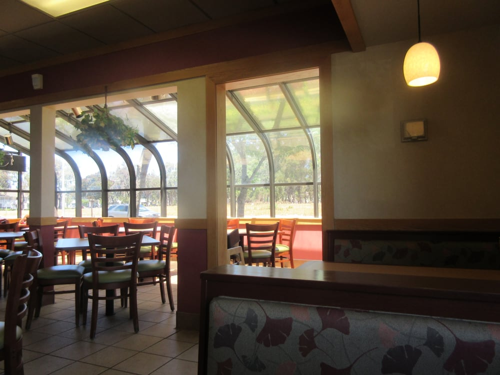 Arby's: 1128 W State St, Fremont, OH