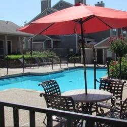 Photo Of Woodland Oaks Apartment Homes   Tulsa, OK, United States