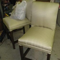 Photo Of Discount Fabric U0026 Upholstery Store   Jonesboro, GA, United States