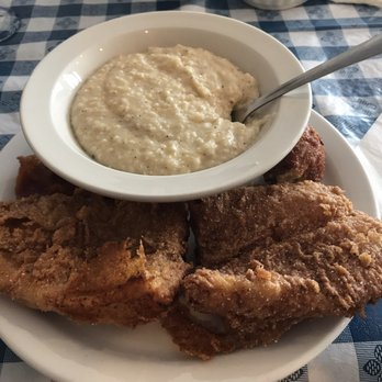 Gritz N Greenz - CLOSED - 27 Photos & 34 Reviews - Southern - 460 W Tennessee St, Tallahassee ...