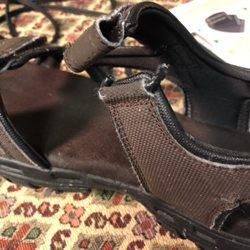 Shoe Repair Luggage And Clothing Alterations Kennesaw Ga