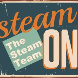 The Steam Team - 48 Photos & 297 Reviews - Carpet Cleaning
