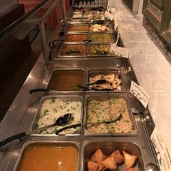 Lotus Cuisine of India - Order Food Online - 221 Photos & 597