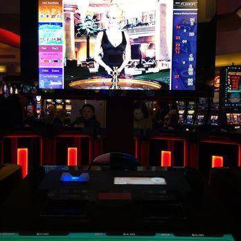 Casino marengo california sumas casino