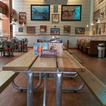 joe�s crab shack closed 192 photos amp 146 reviews