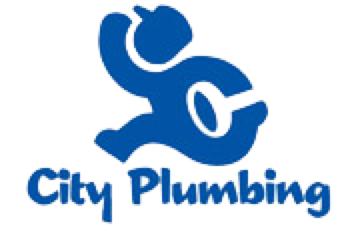 City Plumbing: 311 W 42nd St, Odessa, TX