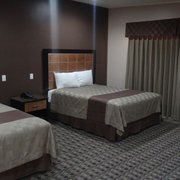 Hairs On The Photo Of Gardena Terrace Inn Ca United States Hotel