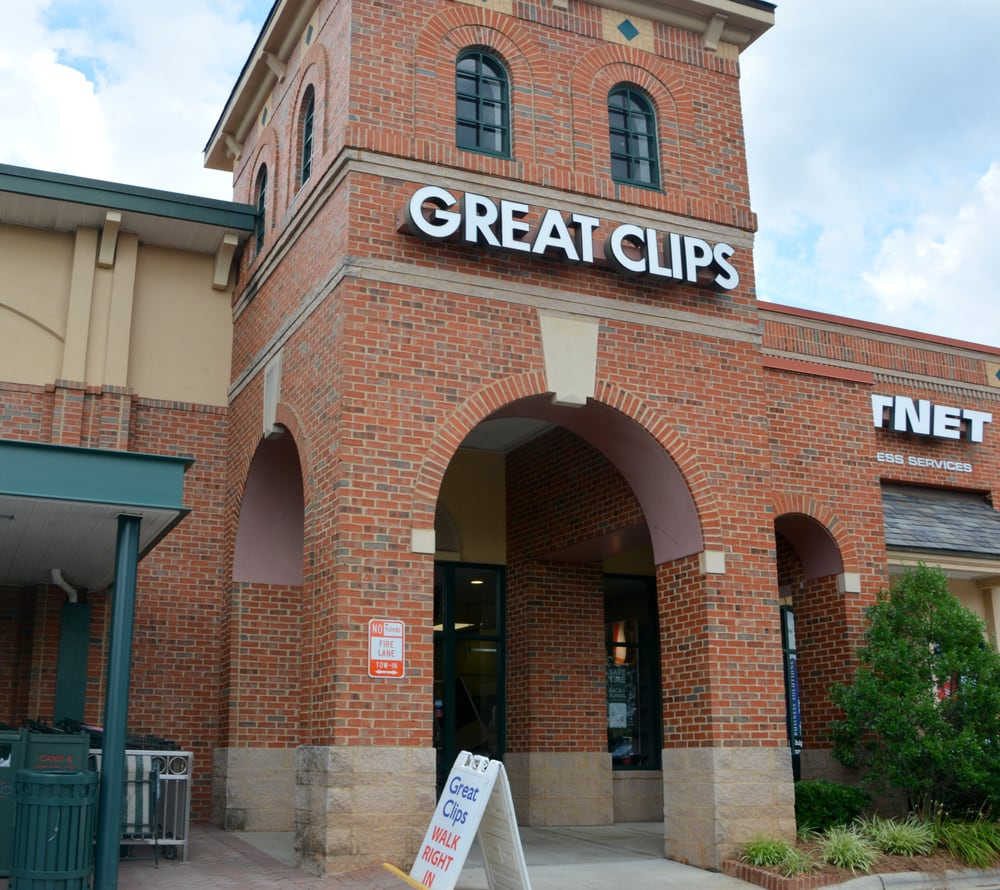 Get directions, reviews and information for Great Clips in Charlotte, NC.5/10(9).