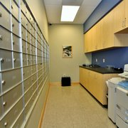 Our Photo Of Intelligent Office Oro Valley   Oro Valley, AZ, United States.