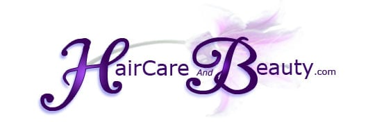 Hair Care And Beauty