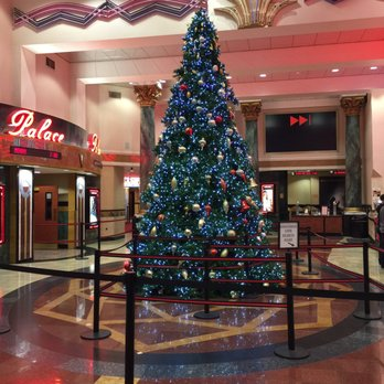 Regal is now offering Value Days! At select theatre locations, enjoy discounted movie ticket prices! Pricing Terms & Conditions: Holidays and opening days for new movies excluded.