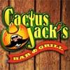 Cactus Jack's