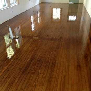 Jimmie S Hardwood Floor Refinishing 17 Photos