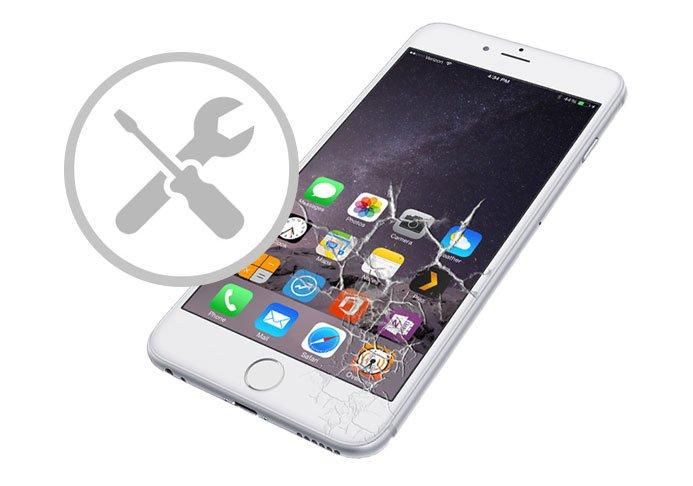 Mobile iPhone Repair: Redwood City, CA