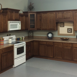 321Cabinets - Cabinetry - 620 Distribution Dr, Melbourne, FL - Phone ...
