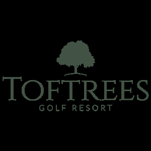 Toftrees Golf Resort: One Country Club Lane, State College, PA