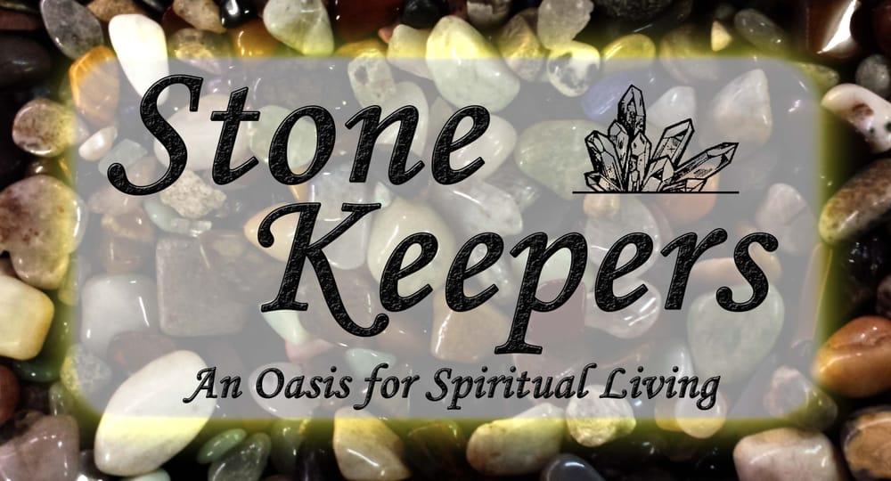 Stonekeepers: 215 Robert Rose Dr, Murfreesboro, TN