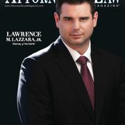 Parker & Lazzara - Personal Injury Law - 1440 E Missouri ...