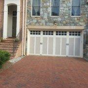 Garage Door Photo Of EZ Garage Door Repair   Rockville, MD, United States.