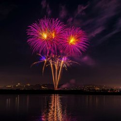 Fireworks & Stage FX America - 2019 All You Need to Know