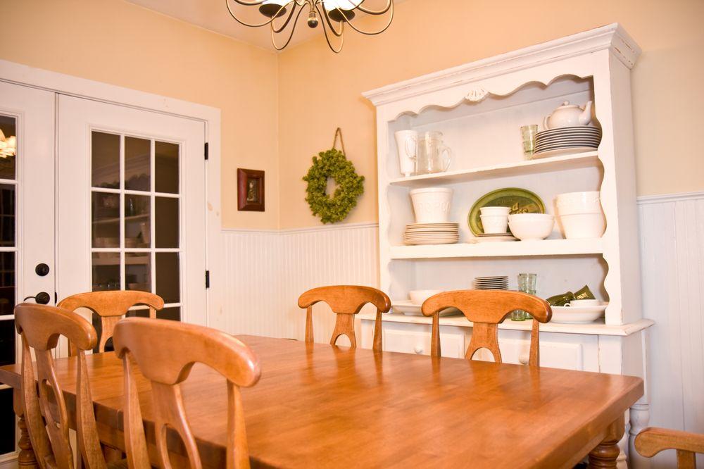 Jeremy Fouse - KS Real Estate: 7920 W Kellogg Dr, Wichita, KS