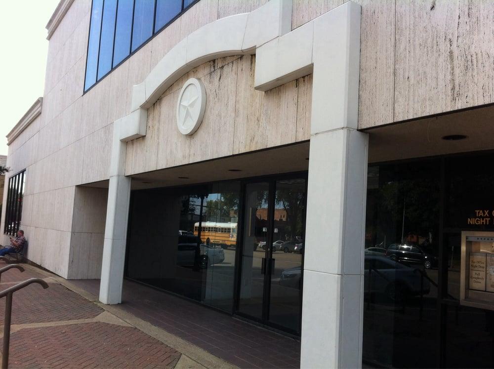 Henderson County Historical Society: 217 N Prairieville St, Athens, TX