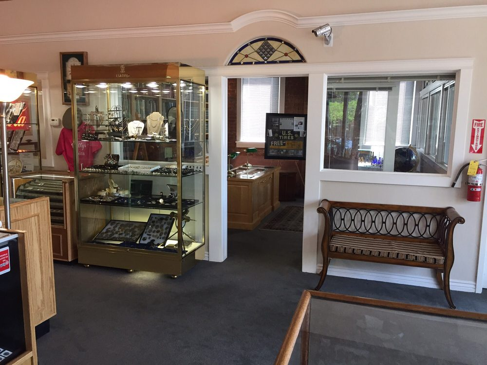 All About Coins 10 Reviews Antiques 1123 E 2100th S Sugar House Salt Lake City Ut Phone Number Yelp
