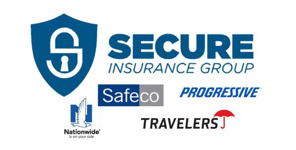 Secure Insurance Group  Assurance Auto  3506 S Culpepper. Military Education Codes How Hiv Test Is Done. Northeast Community Credit Union Elizabethton Tn. Subversion Access Control Best Tours In Vegas. Teacher Certification In Maryland. Fox Sports Radio En Espanol 0 Down Mortgage. Abnormal Bleeding During Pregnancy. Chase Line Of Credit Business. Liposuction Before And After Pics