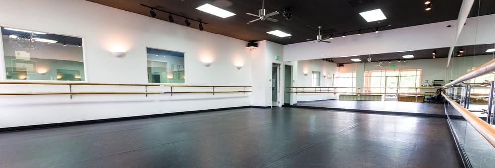 Francine Garton Royal Dance Academy