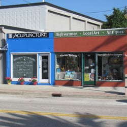 Photo Of Pathway To Healing Acupuncture Mage Therapy New Smyrna Beach Fl