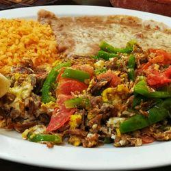 Tic Tac Mexican Food Restaurante Closed 48 Photos 50 Reviews