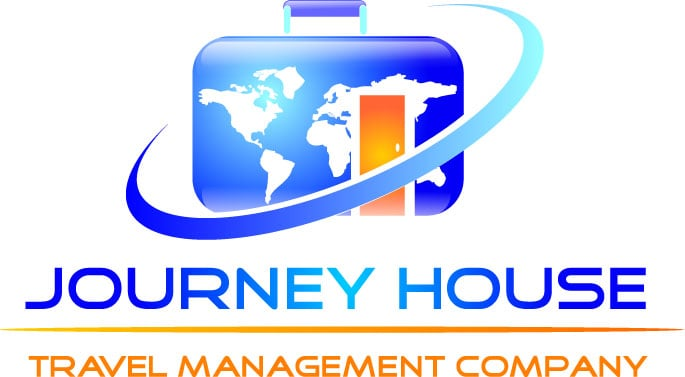 Journey House Travel