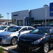 through hyundai lakeland new ford specials special specails auotmall