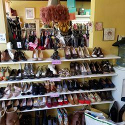 2981d07c72cea9 My Best Friend s Closet - 58 Photos   23 Reviews - Thrift Stores - 8316  Northfield Blvd