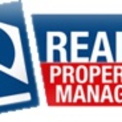 Rpm North Valley Property Management