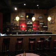Great Seating Photo Of Rialto Vidalia Ga United States Bar