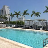 Sbh Hotel Miami Beach 2018 World S