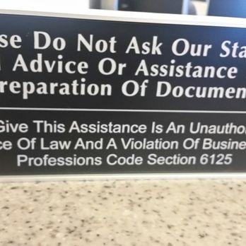 San Diego County Clerk\'s Office - 59 Photos & 40 Reviews - Public ...