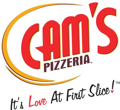 Cam's Pizzeria: 302 Ford St, Ogdensburg, NY